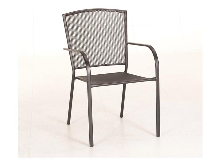 Obi Mesh Krzesło
