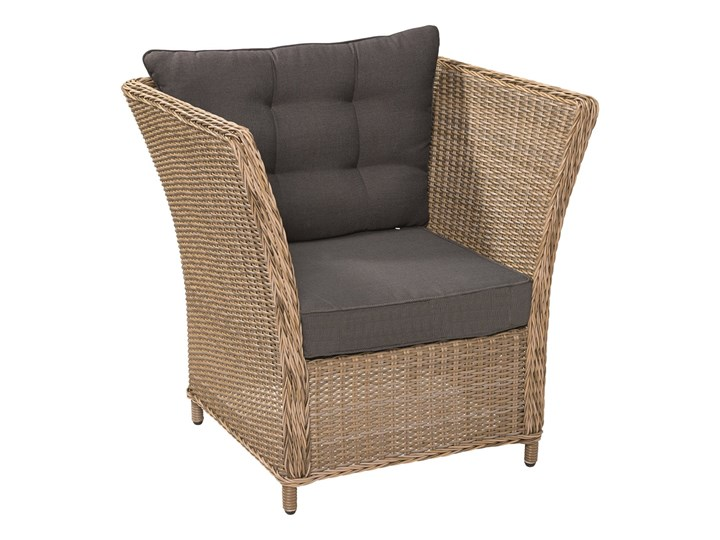Obi Madison Fotel