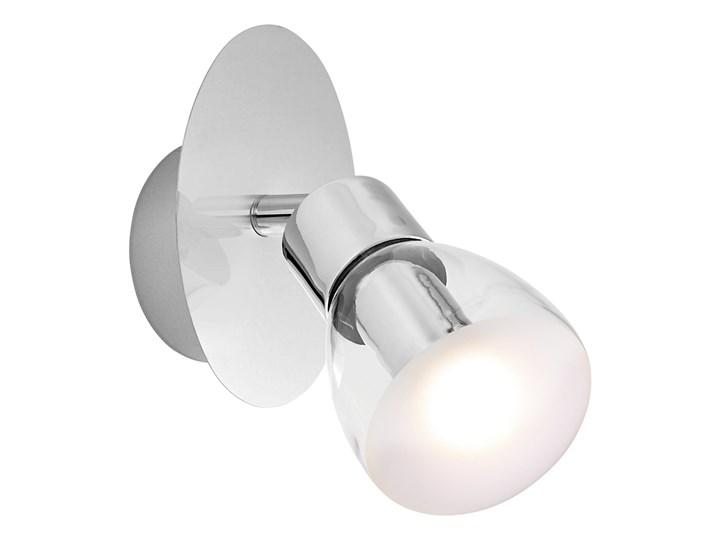 Obi Kinkiet Led Farna 1 X 4w Reflektory Zdjęcia Pomysły