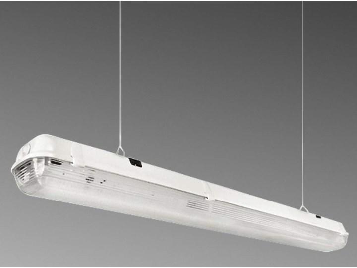 Lampa Podłużna Led Do Pomieszczeń Wilgotnych 65 W