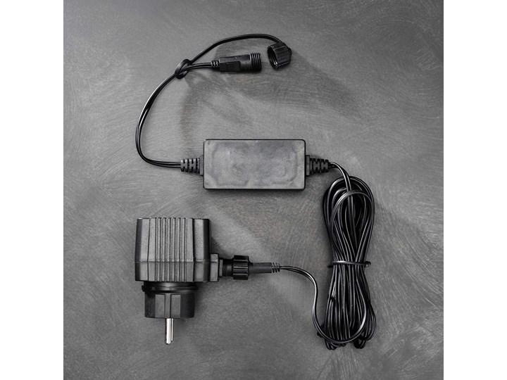 Zestaw Startowy 2 System 24v Led Transformator Zew