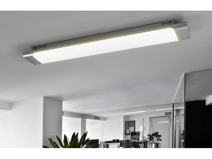Lampa Sufitowa Led Vinca 60 Cm