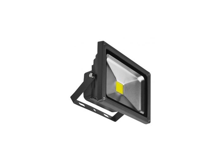 Naświetlacz LED 20W DGR Lampa LED Kategoria Lampy ogrodowe Kolor Szary
