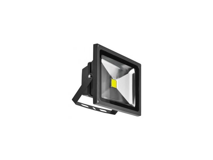 Naświetlacz LED 30W DGR Lampa LED Kategoria Lampy ogrodowe
