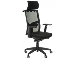 Fotel obrotowy Dragon Krzesła i fotele zdjęcia, pomysły