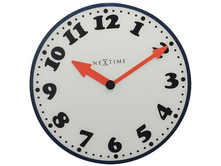 Zegar ścienny Boy