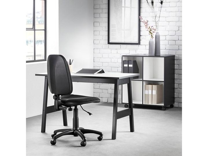 Zestaw mebli biurowych NOMAD + DOVER Kategoria Zestawy mebli do sypialni