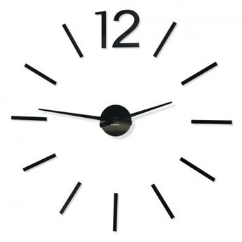 Duży zegar ścienny DIY Admirable 2 100-130cm