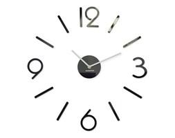 Duży zegar ścienny DIY Admirable4 50-75cm
