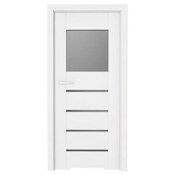 Skrzydło drzwiowe VOX Inovo 1