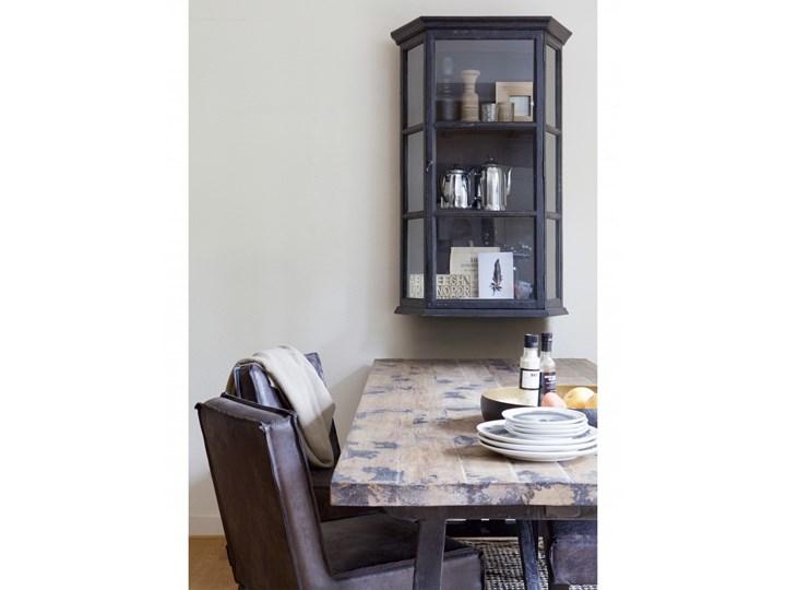 Be Pure Stoel : StÓŁ craft czarny be pure stoły kuchenne zdjęcia pomysły