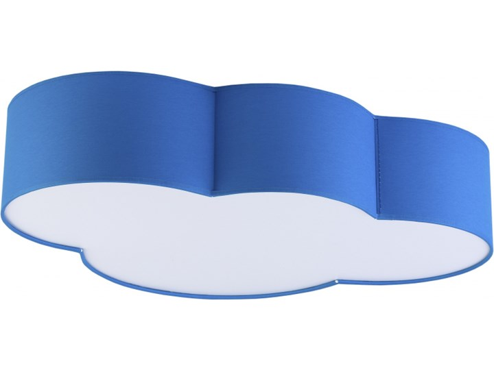 Plafon Cloud