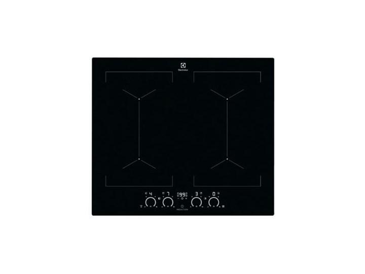 Płyta indukcyjna Electrolux SLIM-FIT KIV64463I Indukcyjne