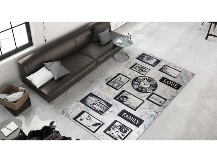 Dywan Vitaus Adams 80x140 Cm Dywany Zdjęcia Pomysły