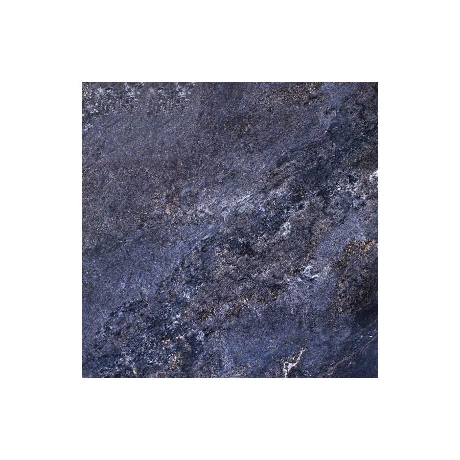 Gres Szkliwiony Polerowany Pacific Ceramstic 60 X 60 Cm 1 44 M2