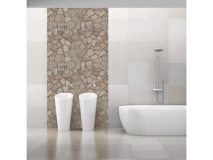 Tapeta Kamienie Mozaika