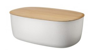 Pojemnik na chleb biały - Rig-Tig