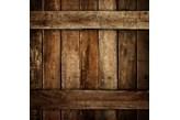 Fototapeta F2685 - Stare drewniane deski
