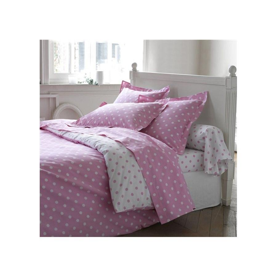 parure de lit la redoute. Black Bedroom Furniture Sets. Home Design Ideas