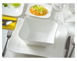 Serwis obiadowy FALA 18 elem.
