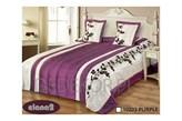 Narzuta na łóżko Elana 220x240 cm