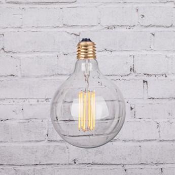 Żarówka LED G125 6W
