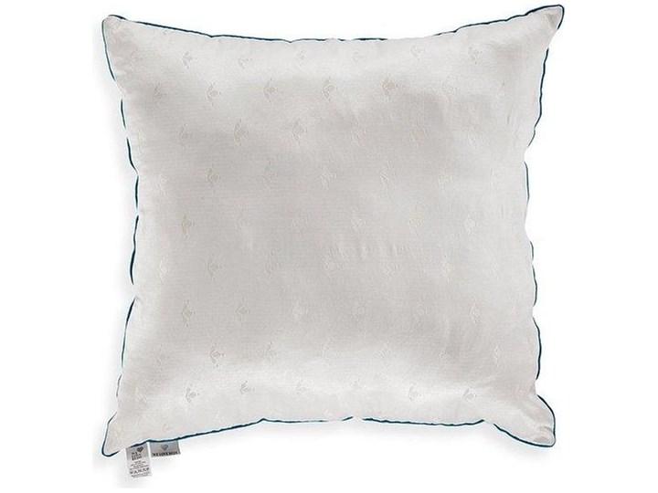 Wkład do poduszek dekoracyjnych We Love Beds 65 x 65 cm