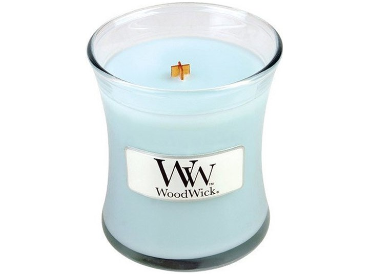 Świeca Core WoodWick Pure Comfort mała