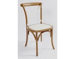 Krzesło SAINT ETIENNE