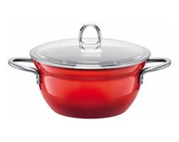 Misa Cook'n Serve Energy Red