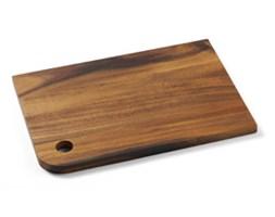 Deska do krojenia Nuance drewniana