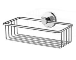 Półka łazienkowa Scala 23,5 cm
