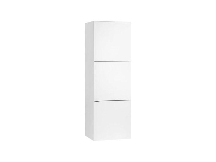 Szafa 1-drzwiowa Metal Kategoria Szafy do garderoby
