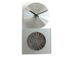 Zegar ścienny OP Clock
