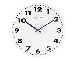 Zegar ścienny Little FleXa