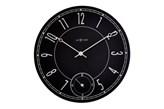 Zegar ścienny Leitbring