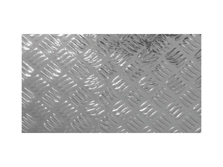 Okleina Silver Riffle Wzór Bez wzoru