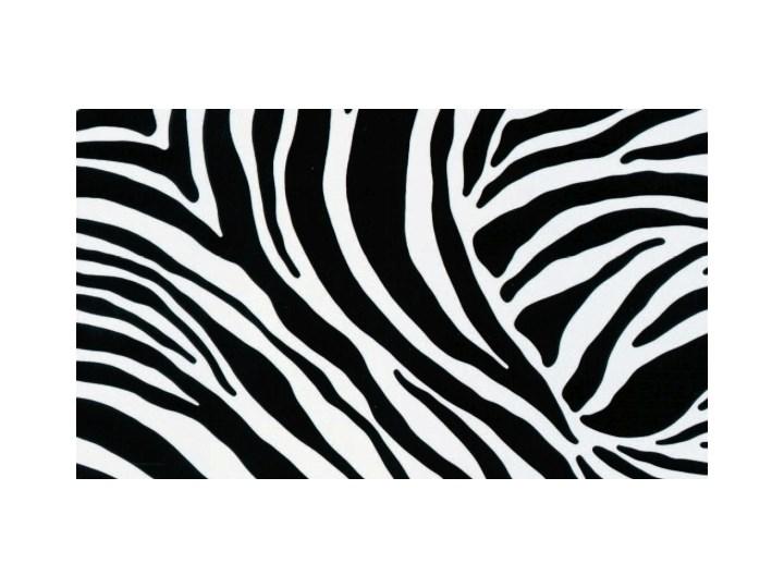 Okleina 45 cm Zebra 2 m