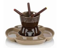 Zestaw do fondue 250 ml Fiore Kela