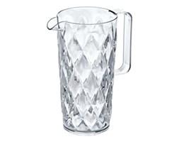 Dzbanek Crystal