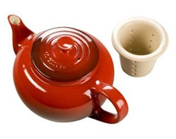 Dzbanek do herbaty 650 ml Le Creuset