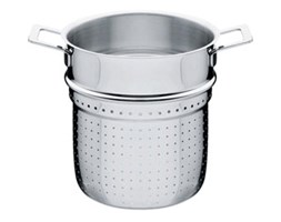 Kosz perforowany do gotowania spaghetti Pots & Pans