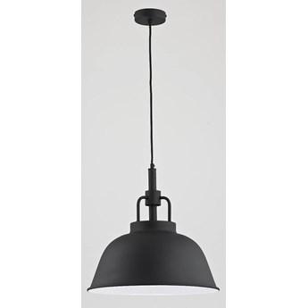 Alcantara lampa wisząca 1-punktowa 60244