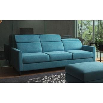 Sofa Simple 226 cm