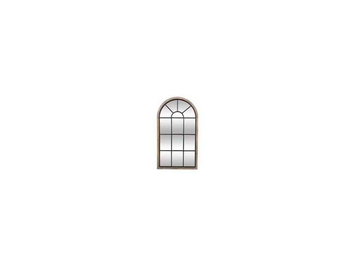 Duże lustro ścienne, dekoracyjne, 60 x 106 cm, Atmosphera