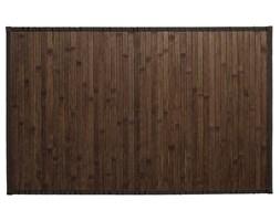Chodnik dywanowy z bambusa, mata na balkon, dywan z bambusa, dywan beżowy, dywany naturalne, modne dywany, chodnik bambusowy