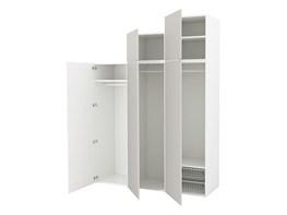 Szafy Ikea Pomysły Inspiracje Z Homebook