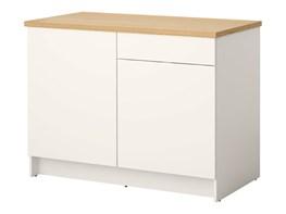 Ikea Szafki Kuchenne Pomysły Inspiracje Z Homebook