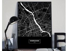 Dywany Warszawa Tanio Pomysły Inspiracje Z Homebook