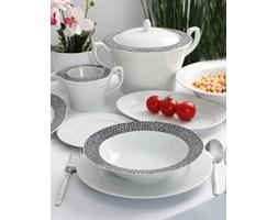 Serwis obiadowy VENUS K244 na 12 osób (43 el.)